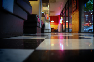 wilkes barre floor care services