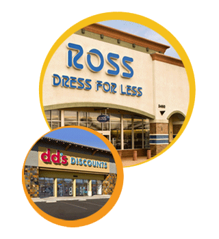 Wilkes Barre retail store cleaning services